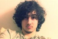 Boston Marathon bomber trial: Tsarnaev \'faces death sentence\'