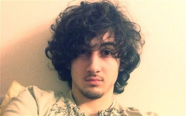 Boston Marathon bomber trial: Tsarnaev 'faces death sentence'