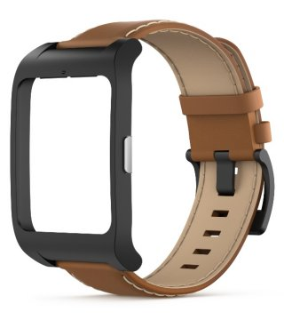 Sony SmartWatch 3 holder