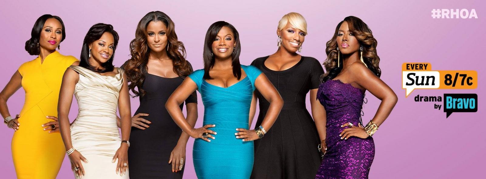 Claudia Jordan's ugly feet triggers Twitter fury: Real Housewives of Atlanta star Nene Leak makes fun of her