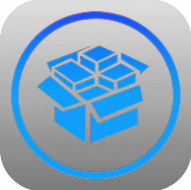 Saurik releases Cydia Installer 1 1 26