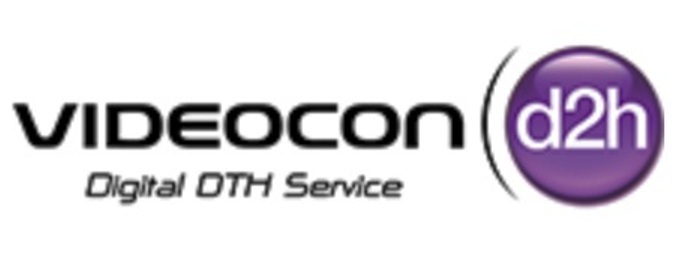 Silver Eagle Acquisition to invest in Indian pay-TV firm Videocon d2h