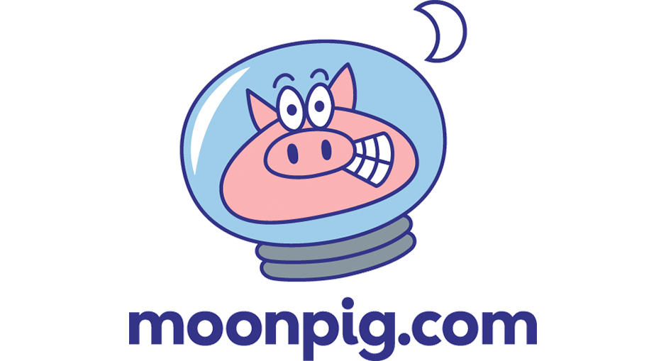 Moonpig app security flaw leaves millions of customer details exposed ...