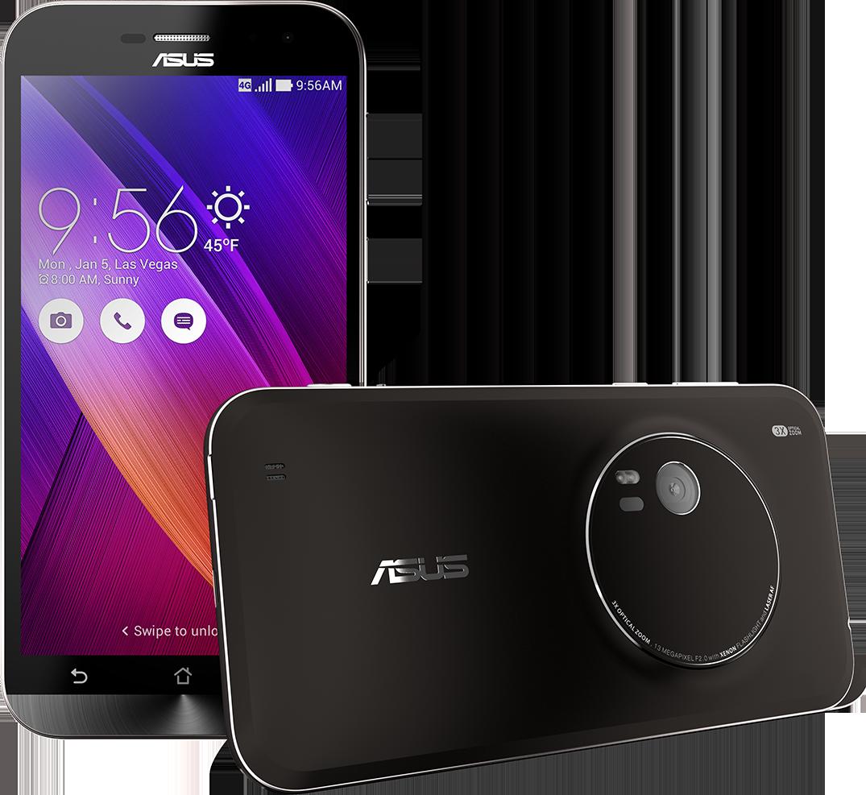 Asus Zenfone 3: Specs leak indicates Snapdragon 820 SoC, 4GB of RAM and 23 MP camera