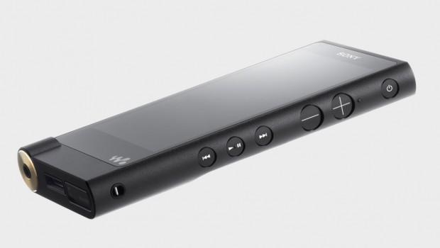 Sony ZX 2 Walkman