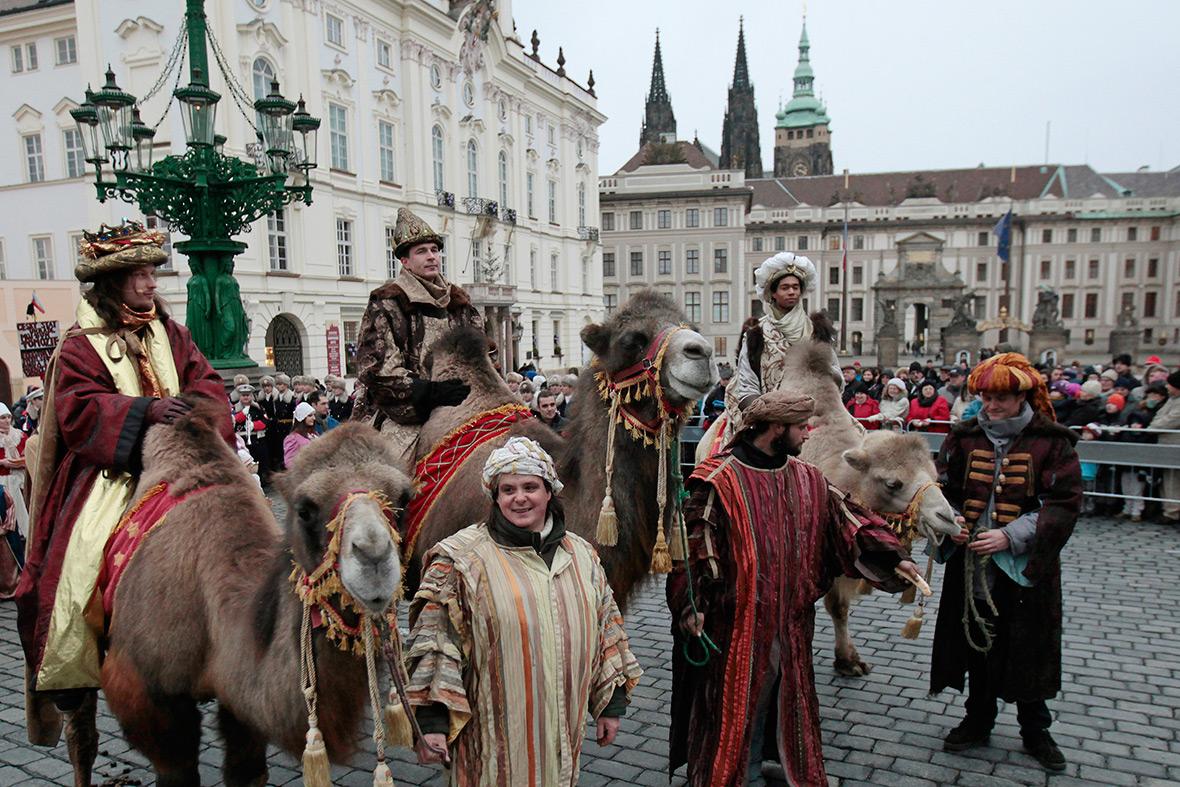 http://d.ibtimes.co.uk/en/full/1417535/three-kings.jpg