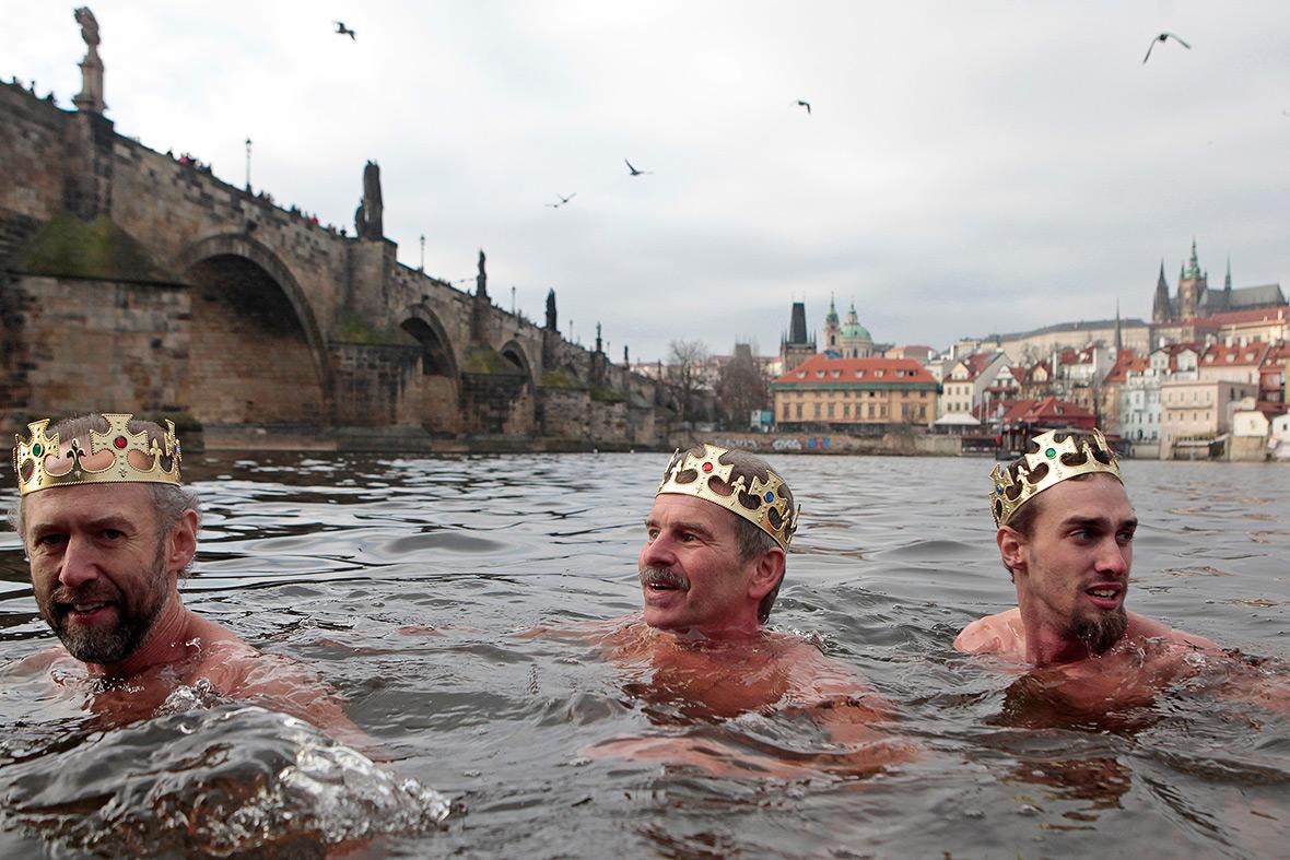 http://d.ibtimes.co.uk/en/full/1417537/three-kings.jpg