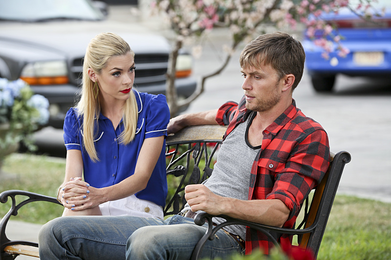 hart of dixie season 4 episode 2