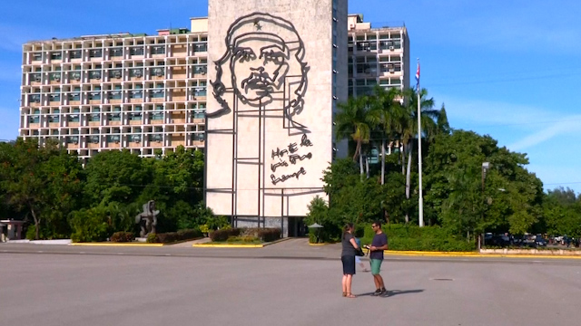 Cuba to attract more tourists with US deal but needs to modernise