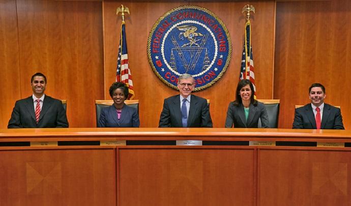 FCC net neutrality tom wheeler comcast