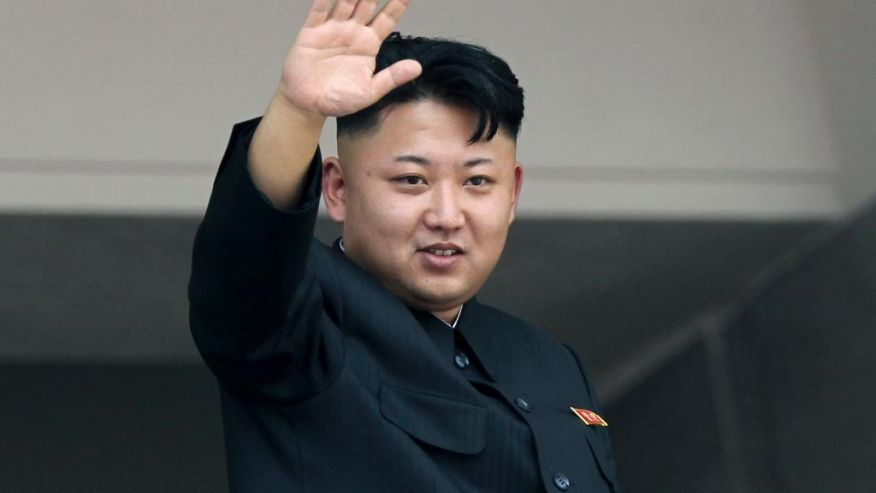 Sony hackers 'got sloppy' and posted from North Korea servers