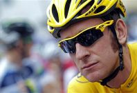 Bradley Wiggins to start his own road and track cycle team