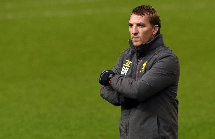 Rodgers refuses to confirm Milner interest