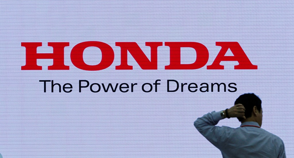 US fines Honda $70m for under-reporting deaths and injuries