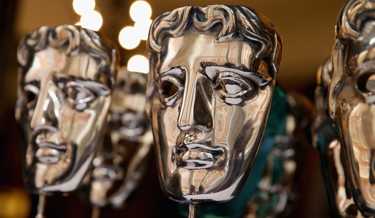 Bafta Game Awards 2015 Nominations