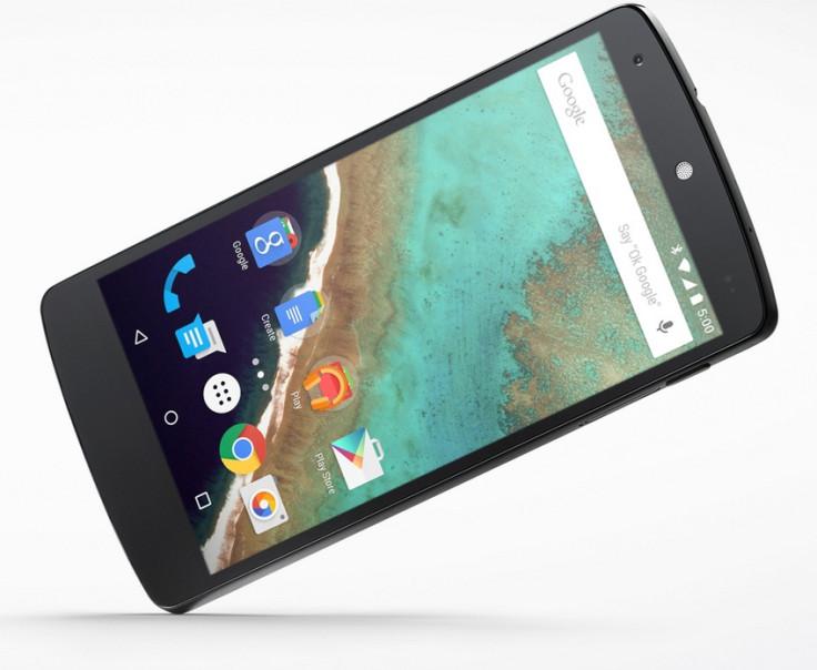 Update Nexus 5 (hammerhead) to Android 5 0 2 LRX22G Lollipop