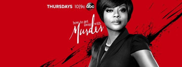 how to get away with murder Episode 10