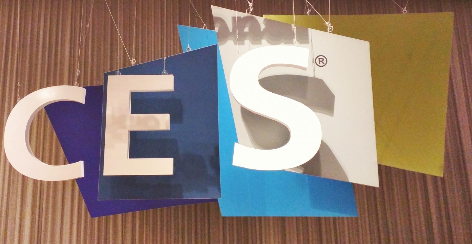 CEs 2015 Review