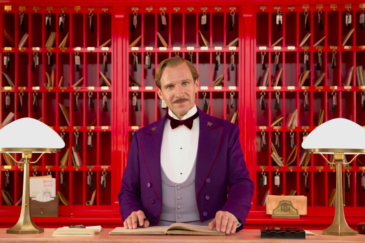 Grand Budapest Hotel Quotes Top 5 Netflix Recommendations Frozen The Grand Budapest Hotel