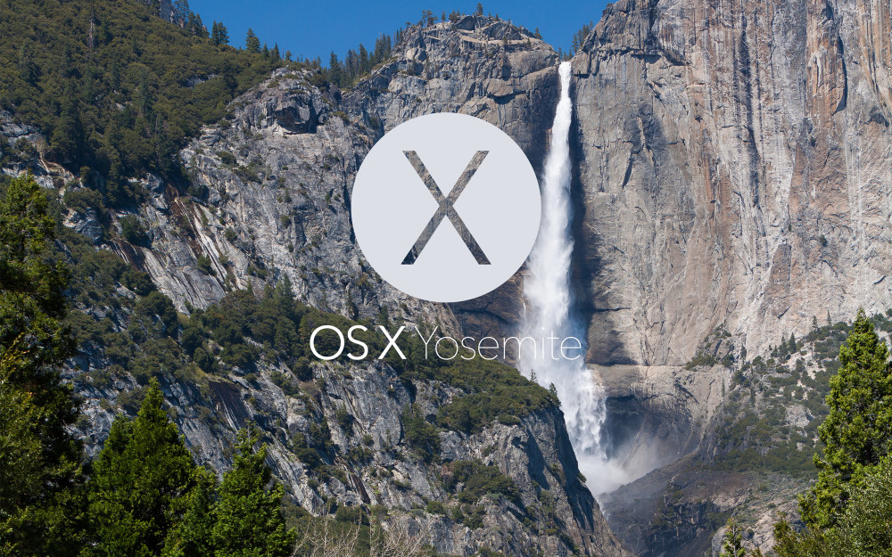 Spotlight security bug exposes OS X Mac IP address, OS version and browser details: How to fix