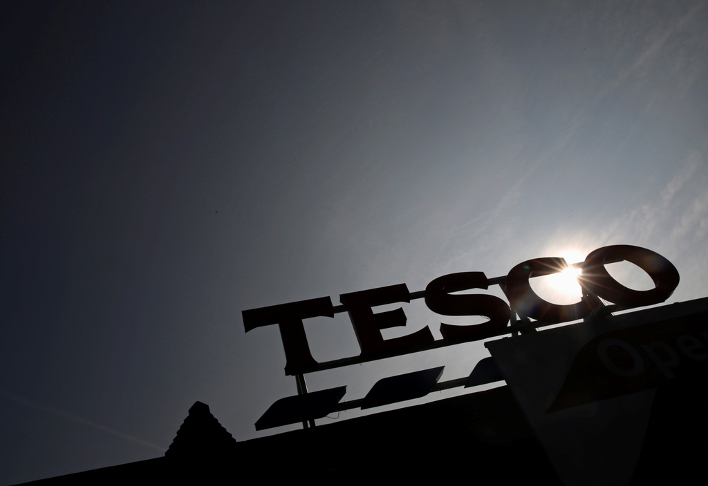 Tesco could shut 13 stores in Hungary in February