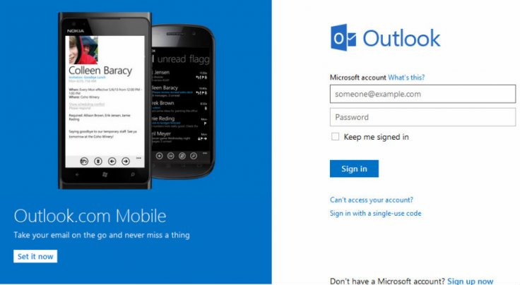 Microsoft Outlook for Android comes out of preview: Full
