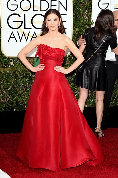 Golden Globe Awards 2015