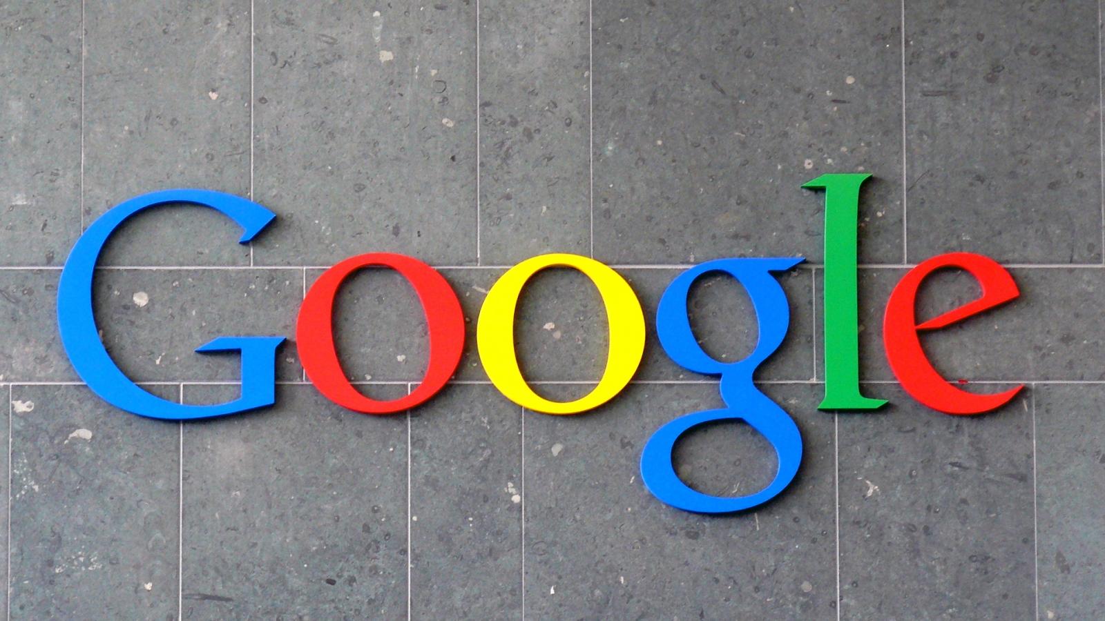 google translate voicerecognition
