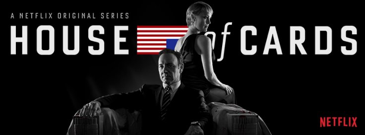 House of Cards Season 3 Spoilers: What lies ahead for Frank Underwood and Claire
