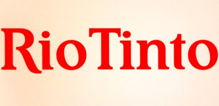 Rio Tinto to invest $500m in Indian diamond project