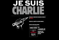 Charlie Hebdo to print Mohammed cartoons in 1m copies \'survivors\' issue\' after Paris massacre