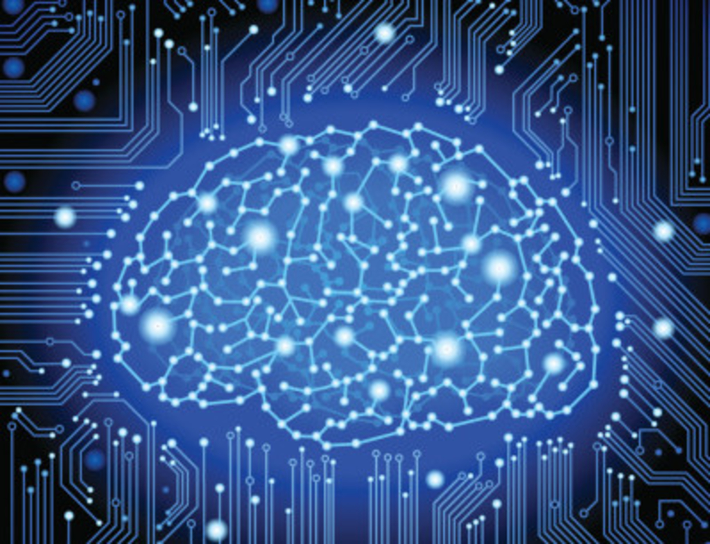 a report on the benefits of artificial intelligence to humanity Advantages and disadvantages of artificial intelligence by  common use of the benefits of artificial intelligence  humans, artificial intelligence cannot be .