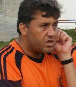 Ahed Zaqout