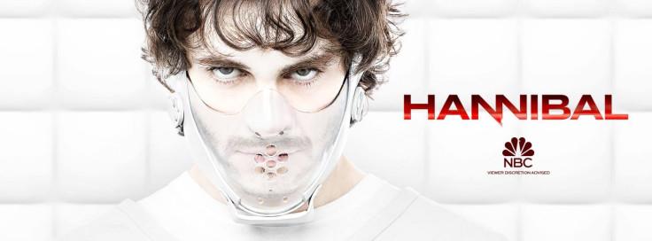 Hannibal Season 3 plot spoilers: Super weird episodes teased by Showrunner Bryan Fuller