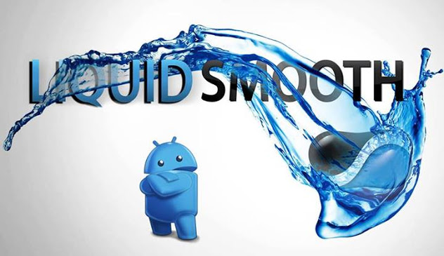 Update Galaxy S3 I9300 to Android 5.0.2 Lollipop via LiquidSmooth ROM