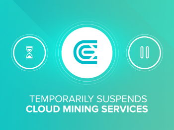 cex.io suspends bitcoin mining