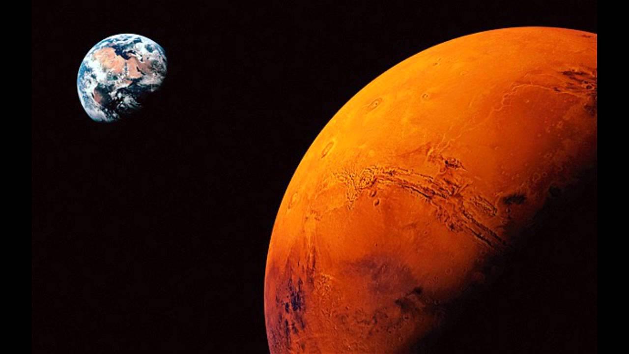 elon musk mars colony satellites