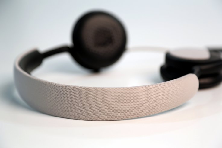 BeoPlay H2