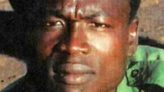 Uganda to hand-over LRA rebel to International Criminal Court