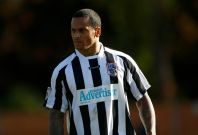 DJ Campbell among 13 players in the clear over football corruption claims