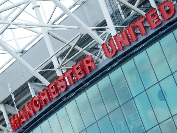 Manchester United scout has been sacked