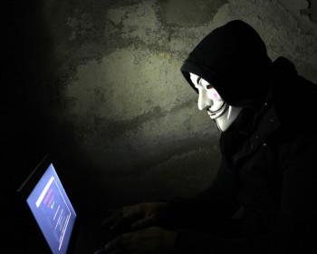 #opcharliehebdo Anonymous op charlie hebdo Turkey.jpeg