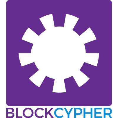blockcypher bitcoin blockchain