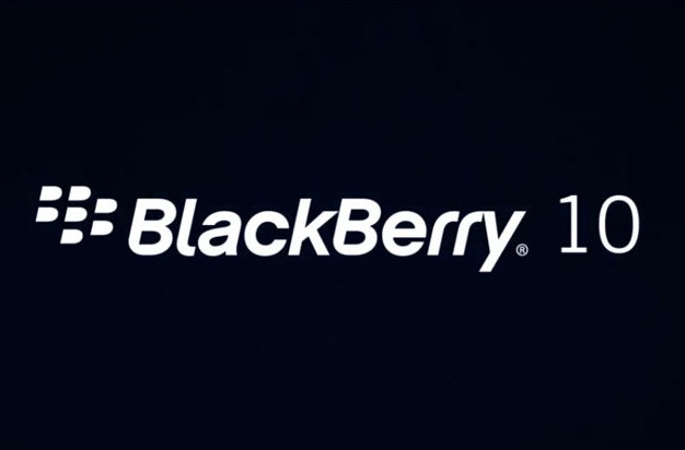 BlackBerry OS 10.3.1