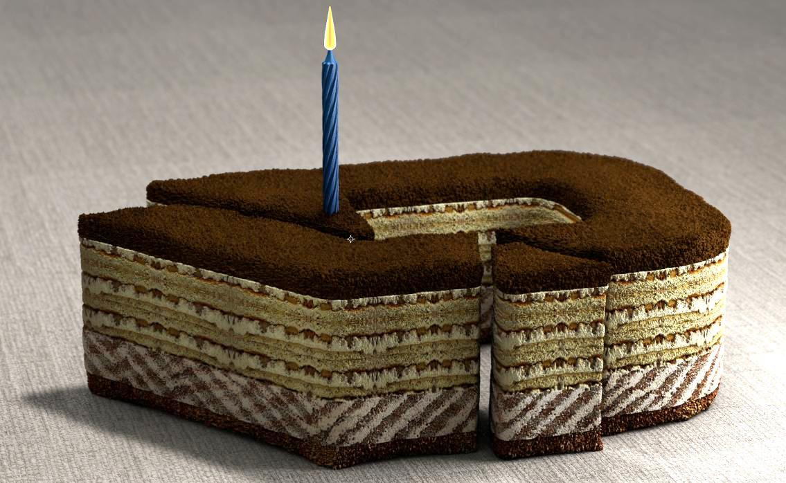 darkcoin birthday