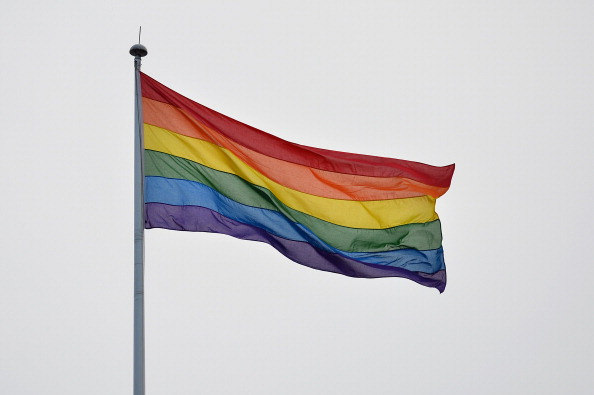 LGBT school in Manchester