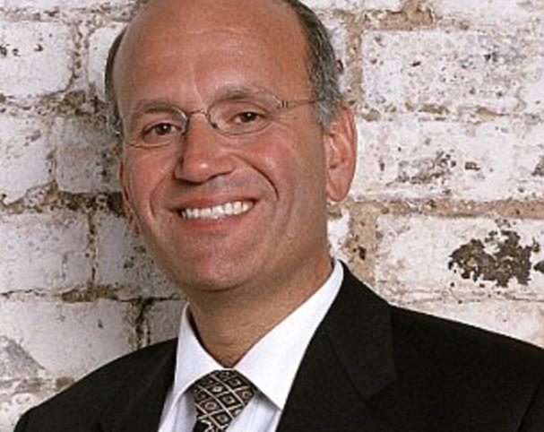 Doug Richard