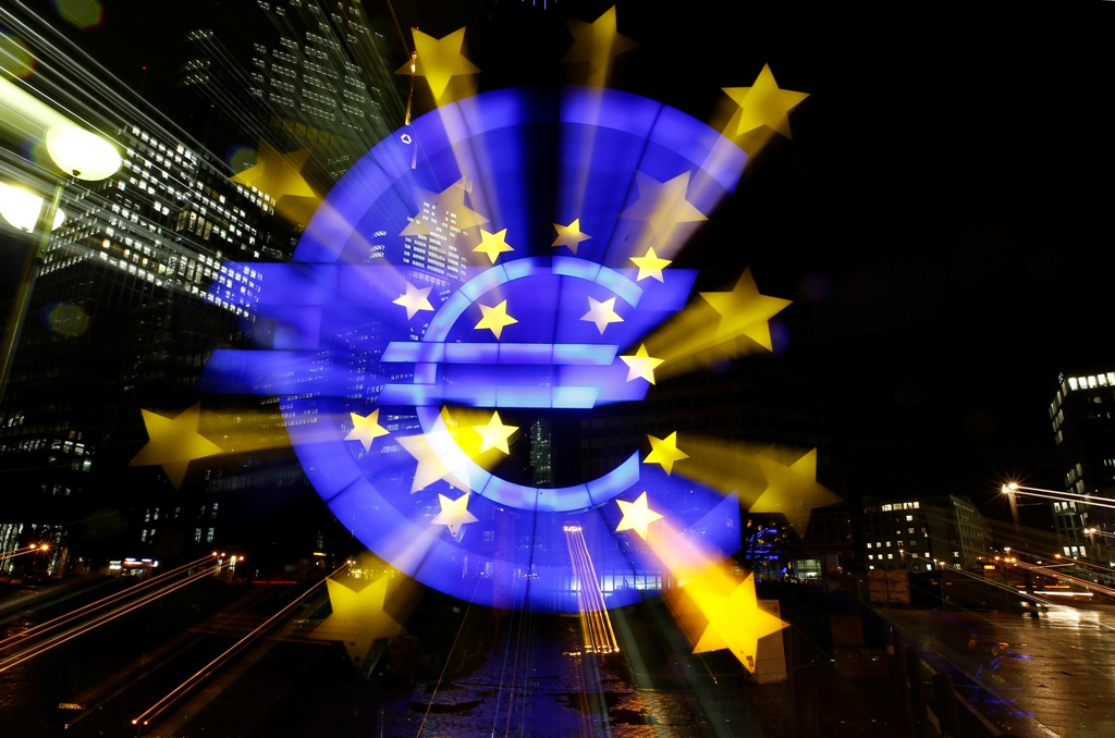 SNB acted in anticipation of ECB QE, says Luxembourg finance minister Pierre Gramegna