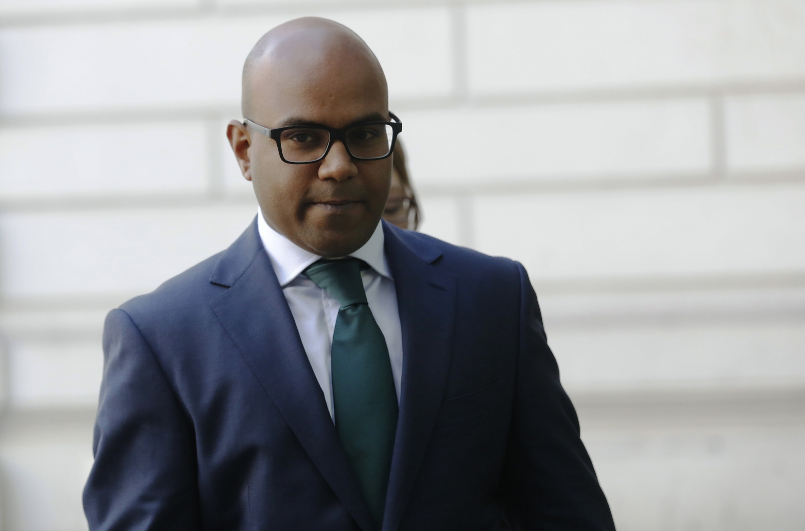 Dr Dharmasena, a registrar at the Whittington hospital, is charged with one count of an offence contrary to the Genital Mutilation Act 2003.