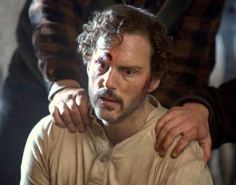Grimm Season 4: Will Monroe die?